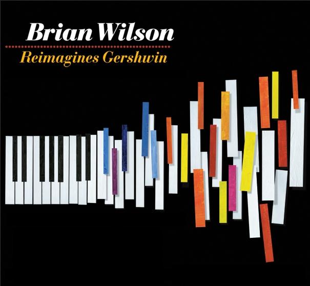 Reimagines_Gershwin.jpg