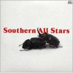 Southern All Stars.jpg