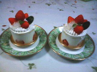 cake42sai.jpg